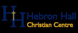 Hebron Hall Ltd