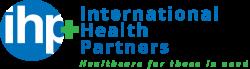 International Health Partners (UK) Ltd
