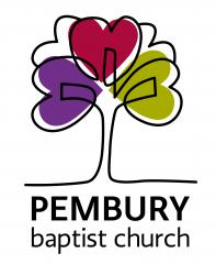 Pembury Baptist Church
