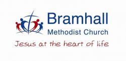 Bramhall Methodist Church