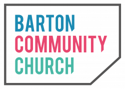 Barton Community Church