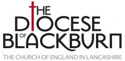 Blackburn Diocese Board of Finance