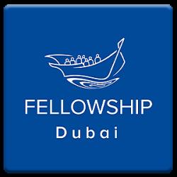 Fellowship Dubai