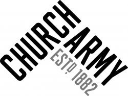 Church Army