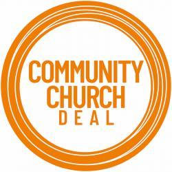 Community Church Deal