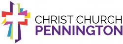 Christ Church Pennington