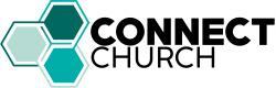 Connect Church