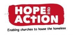 Hope into Action