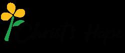 Christ's Hope International UK