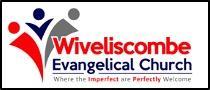 Wiveliscombe Evangelical Congregational Church