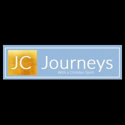 JCJourneys registered as JCToursLtd
