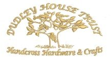 Dudley House Trust