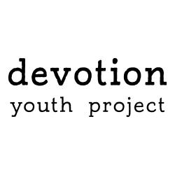 Devotion Youth Project