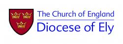 Ely Diocesan Board of Finance