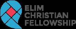Elim Christian Fellowship