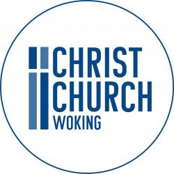 Christ Church Woking