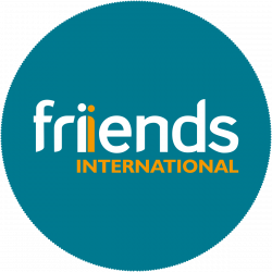 Friends International Ministries