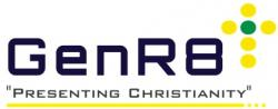 GenR8