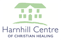 Harnhill Centre of Christian Healing