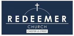 Redeemer Church Chester-le-Street