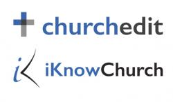 Church Edit and iKnow Church