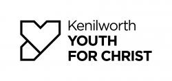 Kenilworth Youth for Christ