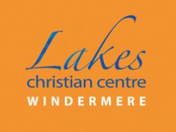Lakes Christian Centre