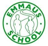Emmaus School Ltd