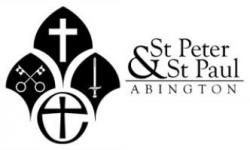St. Peter and St. Paul Abington