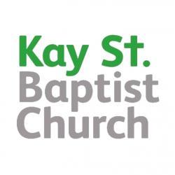 Kay Street Baptist Church