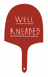 Well Kneaded Ltd