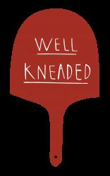 Well Kneaded Ltd