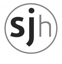 St John's Harborne