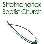 Strathendrick Baptist Church