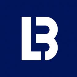 London Baptist