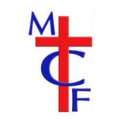 Martock Christian Fellowship
