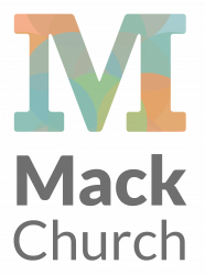 Mackintosh Church