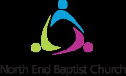 North End Baptist Church