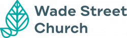 Wade Street Church
