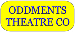 Oddments Theatre
