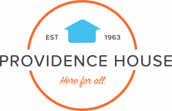 Providence House Trust