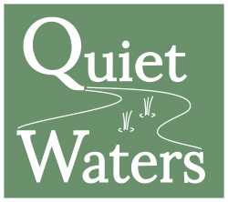 Quiet Waters Christian Retreat House