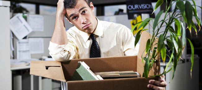 Dealing with redundancy: the dos and don'ts