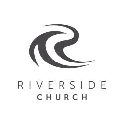Riverside Church, Birmingham