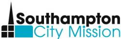 Southampton City Mission