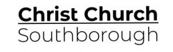 Christ Church Southborough