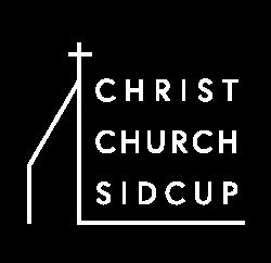 Christ Church SIdcup
