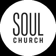 Soul Church