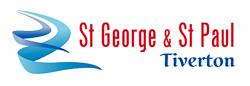 St George & St Paul Tiverton