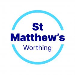 St Matthew's Worthing
